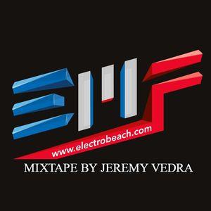 Mixtape EMF 2016 by Jeremy Vedra