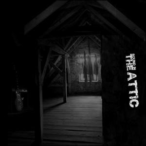 Sound in the Attic #143