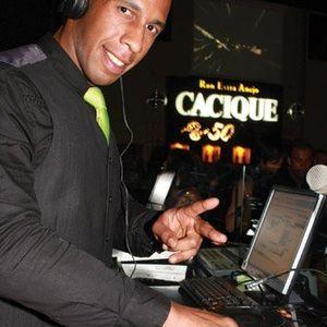 DJ CATU HOUSE SESSION 2011 GOOD SOUND