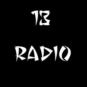 13 RADIO #1