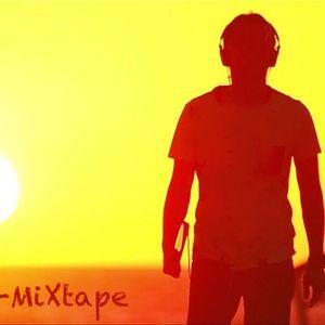 Hi! Life MiXtape by ecOe :: 09-2013