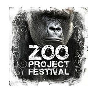 Sasha - Live @ The Zoo Project Festival 2012 (UK) - 15.09.2012