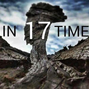 PG - In Time 17