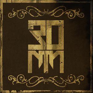 30MM Vol III - Run The Road
