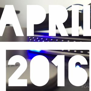 Soulful House March 2016