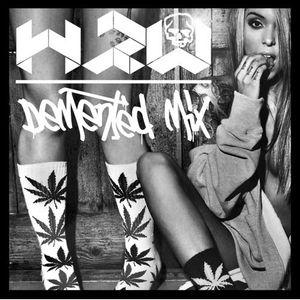 Demented Mix Vol. 1