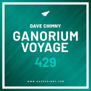 Ganorium Voyage 429