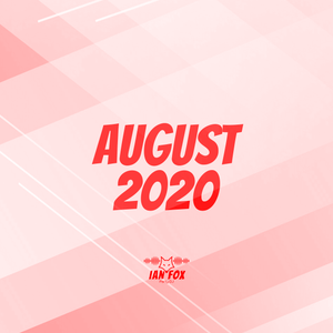 August 2020 (Pop, Dance)