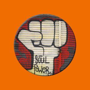 KSSS...2 hours of sunshine House, Soul, Funk & Hip-Hop/Soulpower-radio.com