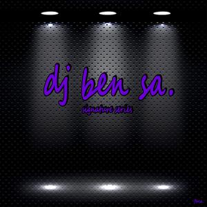 Dj Bens 'I Want To Boogy' mix 2016