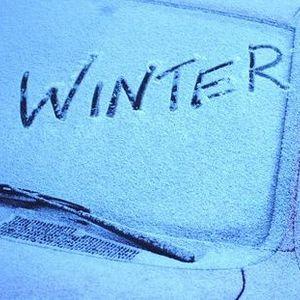G.Phonic - Winter Mix