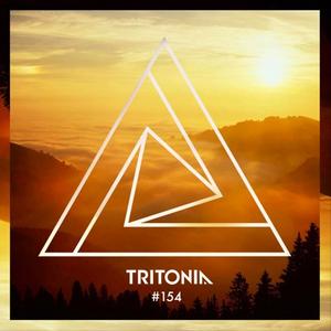 Tritonia 154