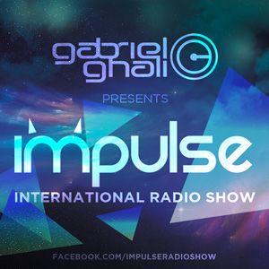 Gabriel Ghali - Impulse 325