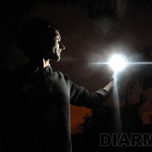Diarmo Dj Mix (Vibrant sound) - July/2012