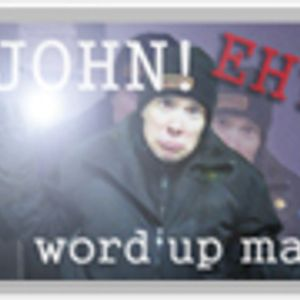 John-Eh