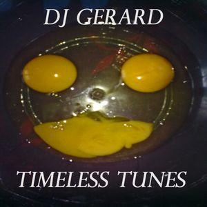 DJ Gerard - Timeless Tunes 001