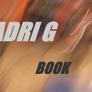 ADRI G - BOOK (1)