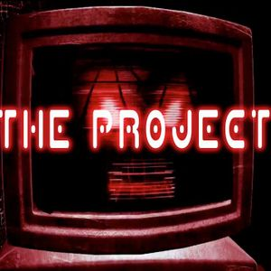 Leeroy - The Project ( Monthly ) Friday 14th June 2019