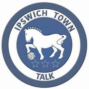 Ipswich Town Talk with Tom, Ross, Kieren and Dan on IO Radio 16.01.17