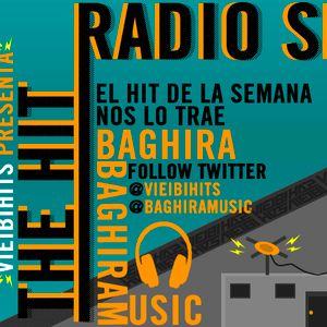 The Hit Radio Show #6