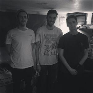 WotNot Radio 097 - Danvers with Billson