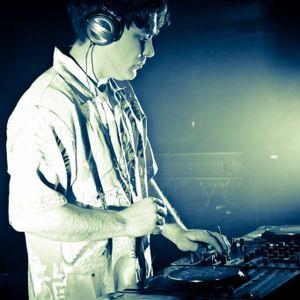Dj Alex-Breaks mix 2011
