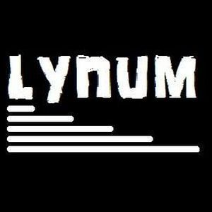 Lynum - Deep Sensations Vol. 6