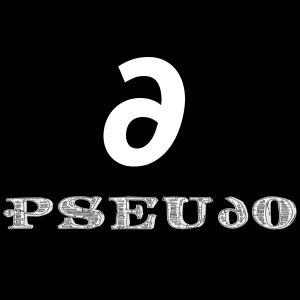 Pseu∂oscience Episode 2 (Live from Absinthe House in Boulder, CO, 6/27/15)