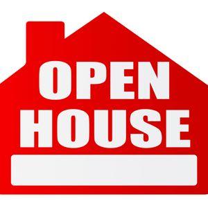 OPEN HOUSE 3