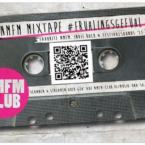 NMFM.TAPE#2. MRZ.2013