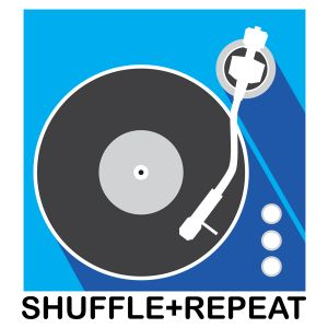 Special Episode - Shuffle and Repeat 001