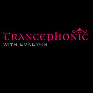 Trancephonic 012