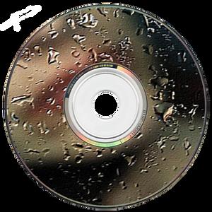 Dance Hit's 2001