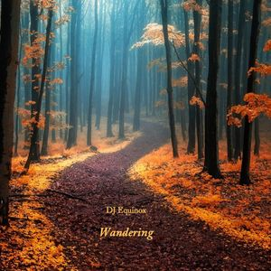 Wandering Vol 1