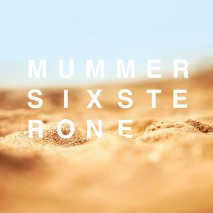 Mummer Six - Sterone