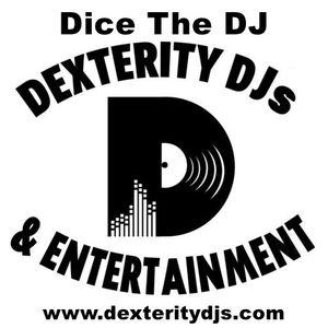 Dice The DJ - Hood Party