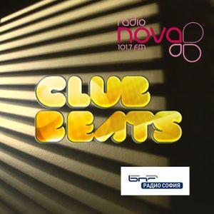 Club Beats - Episode 333