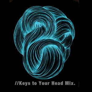 FUBAR - Keys to Your Head Mix 26.05.10