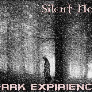 Silent Noise -  Dark Experience