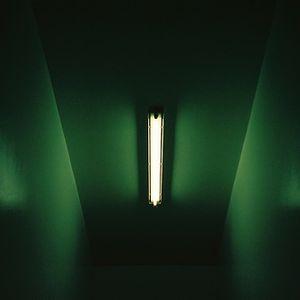 Underground - 4 Decks Mix - Nolyn #Deep Techno#