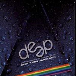 Deep Dance 95.5