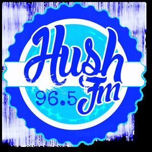 Hush FM Friday 31 March