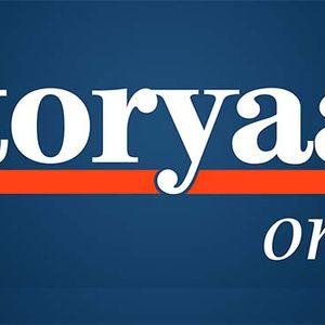 Istoryaan Online - Episode 13