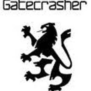 Gatecrasher trance