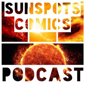 The BEST OF 2018 SUNSPOT Award Show!
