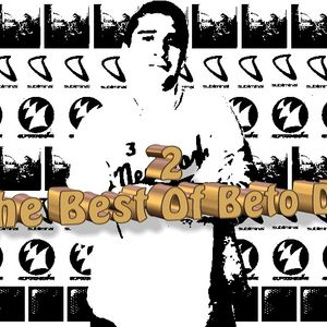 The Best Of Beto Dj (soulfull,funky,vocal and latin house) Vol.2