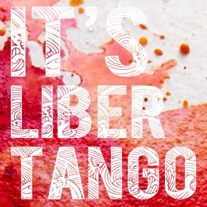 It's Libertango #12
