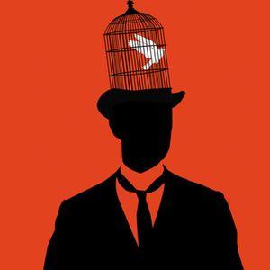 Testdrive HaseKlaar- Free Moments & Free Mind