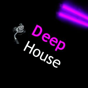 Deep House Mixtape May 2012