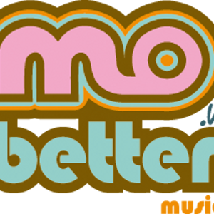 Mobettermusic 15 september 2012